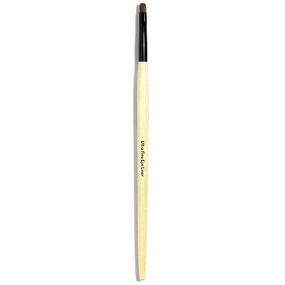 Bobbi Brown Ultra Fine Eye Liner Brush