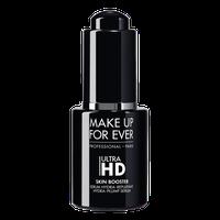 MAKE UP FOR EVER Ultra HD Skin Booster Hydra-Plump Serum