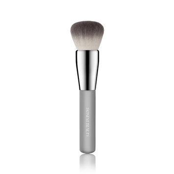 Honest Beauty Pro-Level Buffing Brush