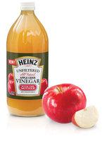 Heinz® Unfiltered Apple Cider Vinegar