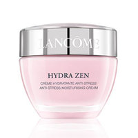 Lancôme Hydra Zen Neocalm™ Day Cream Soothing Anti-Stress Moisturising Cream