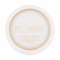 FLOWER Beauty Miracle Matte Universal Finishing Powder