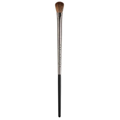Urban Decay Pro Iconic Eyeshadow Brush