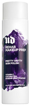 Urban Decay Rehab Makeup Prep Pretty Gritty Skin Polish