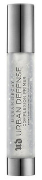 Urban Decay Urban Defense Complexion Primer Broad Spectrum SPF 30