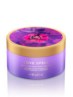 Victoria's Secret Love Spell Deep Softening Body Butter