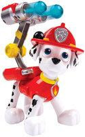 Rgc Redmond Paw Patrol Jumbo Sized Action Pup, Marshall