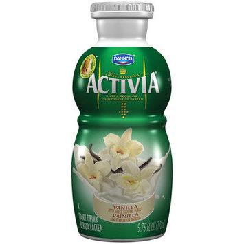 Activia® Vanilla Dairy Drink