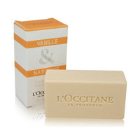 L'Occitane Vanille & Narcisse Perfumed Soap