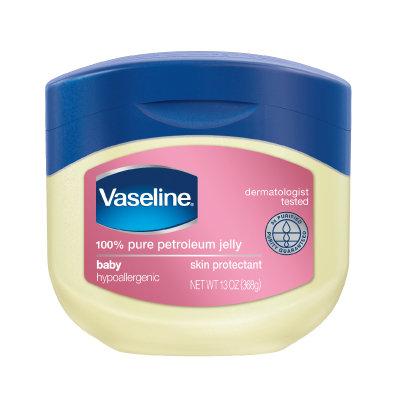 Vaseline® Jelly Baby