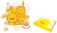 Piyo Piyo Usa Piyo Piyo Baby Starter Kit