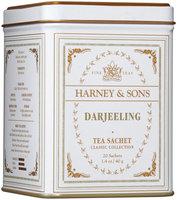 Harney & Sons Classic Darjeeling Tea, 20 ct