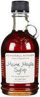 Stonewall Kitchen Maine Syrup, 8 1/2 oz.