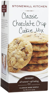 Stonewall Kitchen Classic Chocolate Chip Cookie Mix