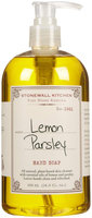 Stonewall Kitchen Hand Soap - Lemon Parsley