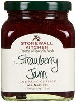 Stonewall Kitchen Strawberry Jam