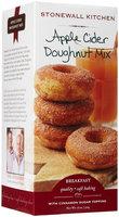 Crate And Barrel Stonewall Kitchen ® Apple Cider Doughnut Mix