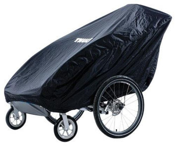 Thule Chariot Storage Cover One Color, One Size