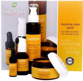 Mambino Organics Mommy Care Pack - 1 ct.