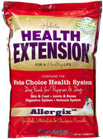 Health Extension Buffalo & Whitefish Grain Free
