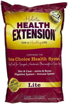 Health Extension DHE000352 Health Extension Lite 18 lb
