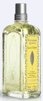 L'Occitane Citrus Verbena Eau de Toilette