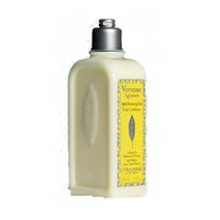 L'Occitane Citrus Verbena Fresh Conditioner