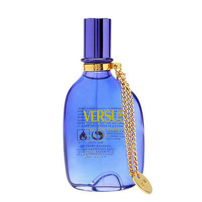 Versus Versace Time for Energy by Versace for Women