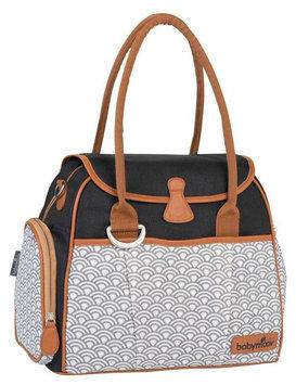 Babymoov Maternity Bag Baby Style - Black