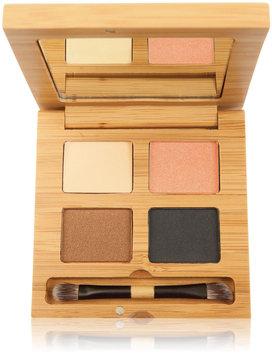 Antonym Cosmetics Organic Quattro Eyeshadow, Croisette