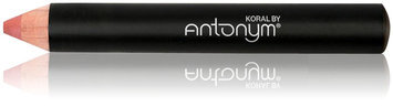 Antonym Cosmetics Natural Lipstick Pencil, Naturelle