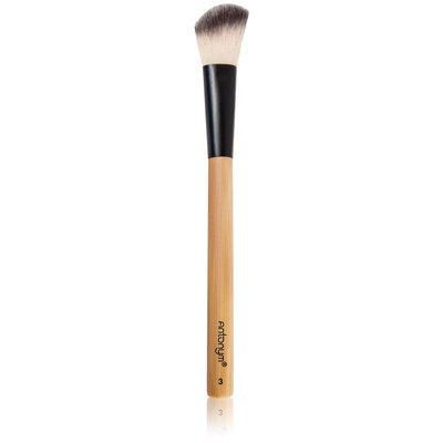 Antonym Cosmetics Professional Contour Brush