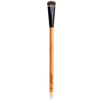 Antonym Cosmetics Professional Large Eye Shader Brush