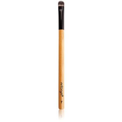 Antonym Cosmetics Professional Medium Eye Shader Brush