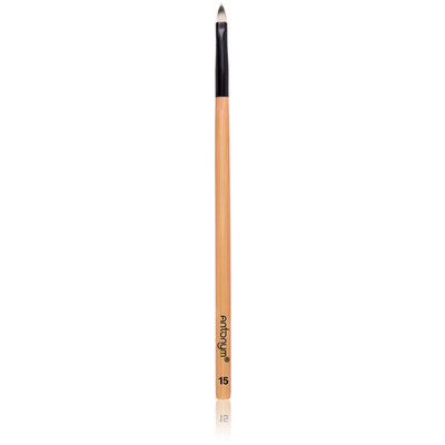 Antonym Cosmetics Professional Lip Brush
