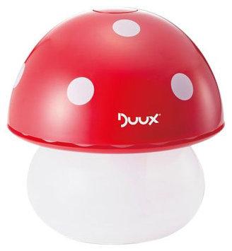Duux Air Humidifier Mushroom - Red - 1 ct.