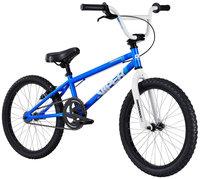 Diamondback Viper BMX Bike (20-Inch Wheels)