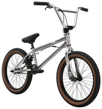 Diamondback 2015 Venom Youth Complete BMX Bike (20-inch Wheels)