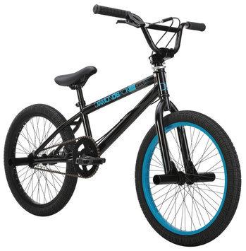 Diamondback 2015 Grind Youth BMX Bike (20-inch Wheels)