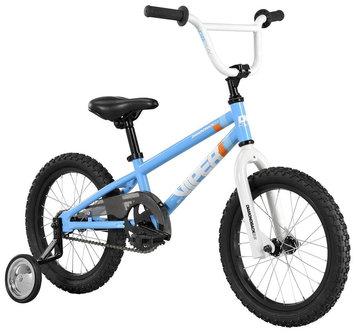 Diamondback 2015 Mini Viper Youth Complete BMX Bike (16-inch Wheels)