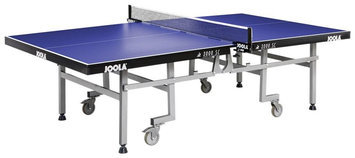 Joola 11431 3000SC Table Tennis Blue