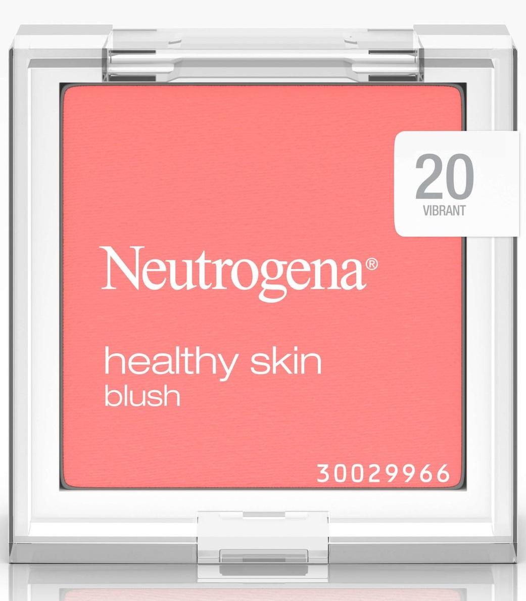 Neutrogena® Healthy Skin Blush