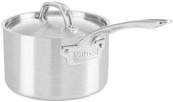 Viking Professional Saucepan Size: 3 Quarts