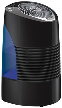 Vornado Ultrasonic Vortex Humidifier Black HU1003106