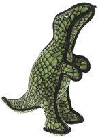 Tuffy's Dinosaur