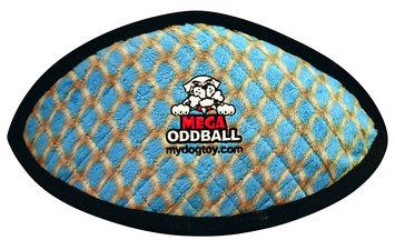 Tuffy's Dog Toys Tuffy's Mega Odd Ball