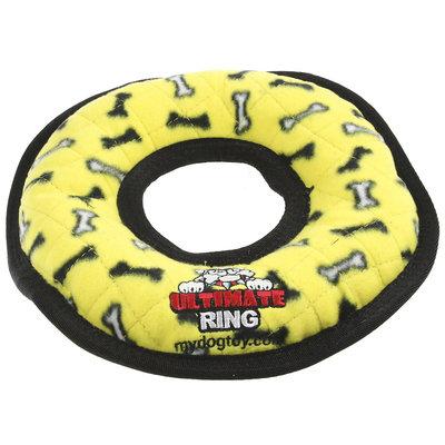 VIP Products T-U-R-YB Ultimate Ring Yellow Bone
