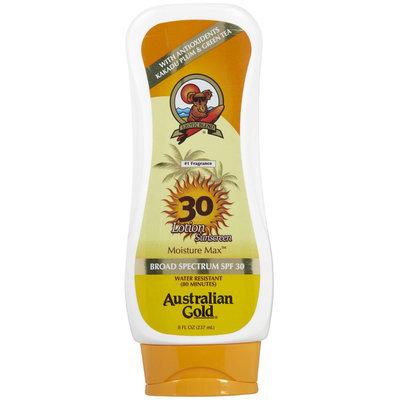 Australian Gold Lotion SPF 30