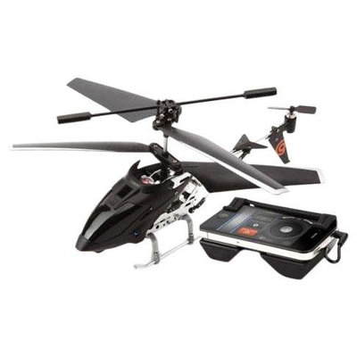 Griffin Technology - Helo TC Touch-Controlled Helicopter