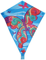 Premier Kites 25
